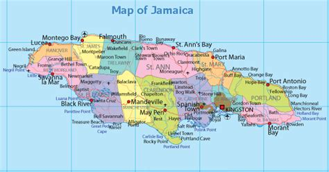 map us jamaica map us jamaica 28 images where is jamaica ny where is