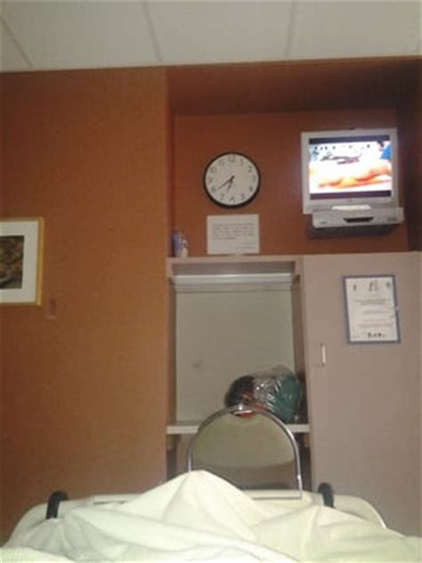 kaiser emergency room near me kaiser permanente san francisco center and offices anza vista san francisco ca