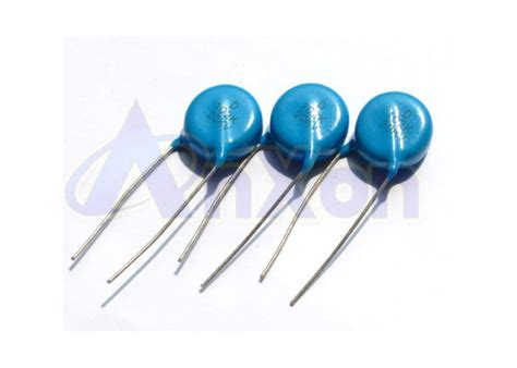 10 Pf Ceramic Disc Capacitor by Made In China Ceramic Capacitor 10kv 1000pf Disc Shaped