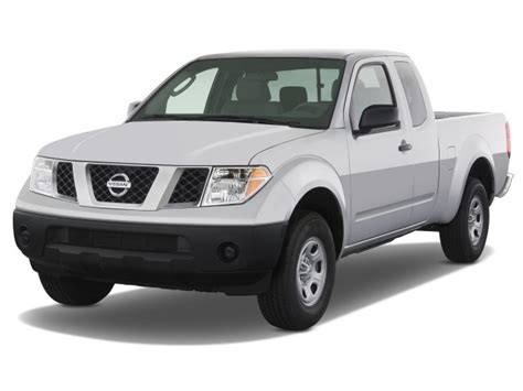small engine repair training 2012 nissan frontier electronic toll collection 2012 nissan sentra performance review the car connection autos post