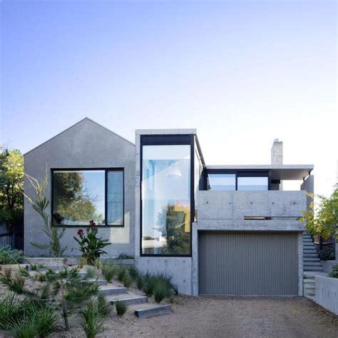 foam block construction house plans 20 detail concrete block homes plans best home cinder styrofoam construction