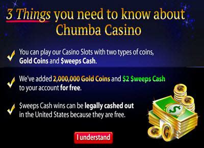 Chumba Casino Sweepstakes - chumba casino review sweepstake cash prizes collect gold coins
