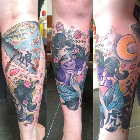 tattoo menu leeds 10402680 10154345486155212 1139178017082909751 n red
