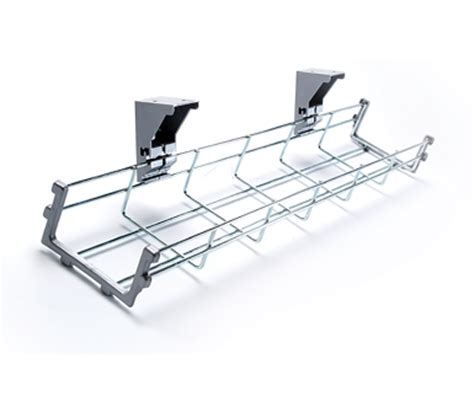 desk cable management tray desk cable management tray