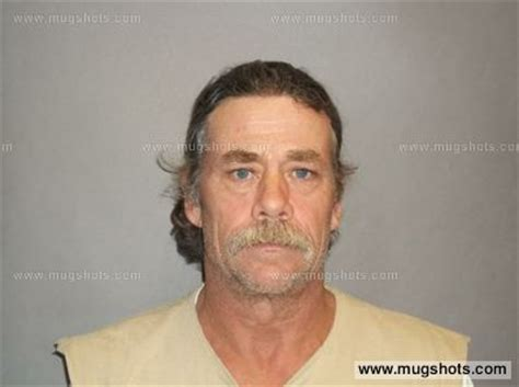 St Clair County Mi Court Records Timothy Clayton Johnson Mugshot Timothy Clayton Johnson Arrest St Clair County Mi