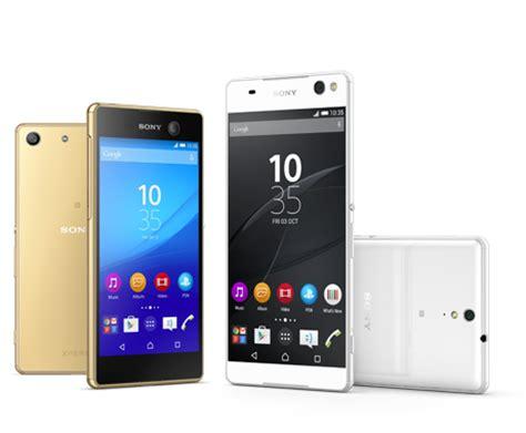 Hp Sony Xperia M5 Ultra sony xperia m5 und c5 ultra jetzt offiziell vorgestellt