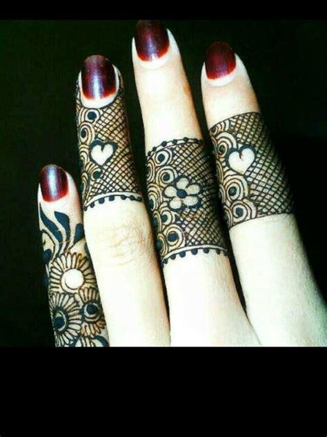 henna tattoo nrw 28 henna nrw 28 henna nrw henna tattoos