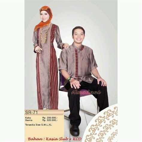 Jual Baju Jual Baju Muslim Bajumuslimalif