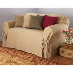how to change sofa cover sofa covers chair cover sofa covers