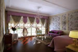 Most Beautiful Home Interiors In The World Gallery For Gt Most Beautiful Home Interiors In The World