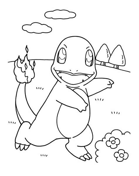 999 pokemon coloring pages coloring home