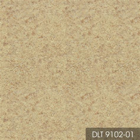Karpet Vinyl Lg lg delight vinyl sheet resillent vinyl laminate flooring e catalogue batavia karpet