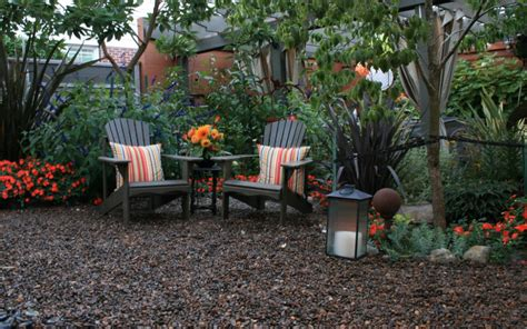 how to make a beautiful garden beautiful garden style backyard oasis