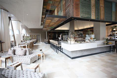 design cafe elegant elegant romantic bar cafe design architecture fandung