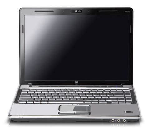 how to reset hp laptop battery cycle count hp pavilion dv4t notebookcheck org