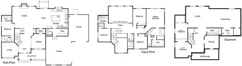 ivory homes huntington floor plan house design plans ivory homes huntington floor plan