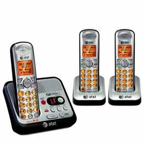 at t home phone customer service at t el52300 dect 6 0 cordless phone consumer reviews