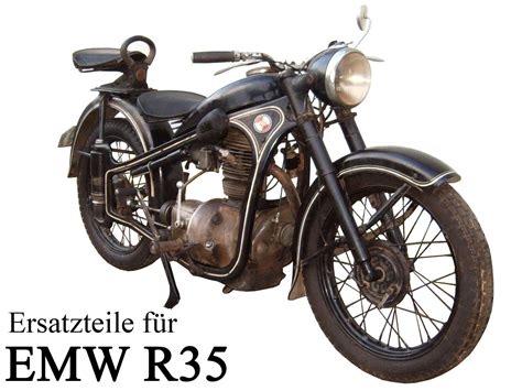 Awo Motorrad 125 by Ddr Motorrad Ersatzteile Mz Etz Ts Es Bk Rt Iwl Emw Awo Simson