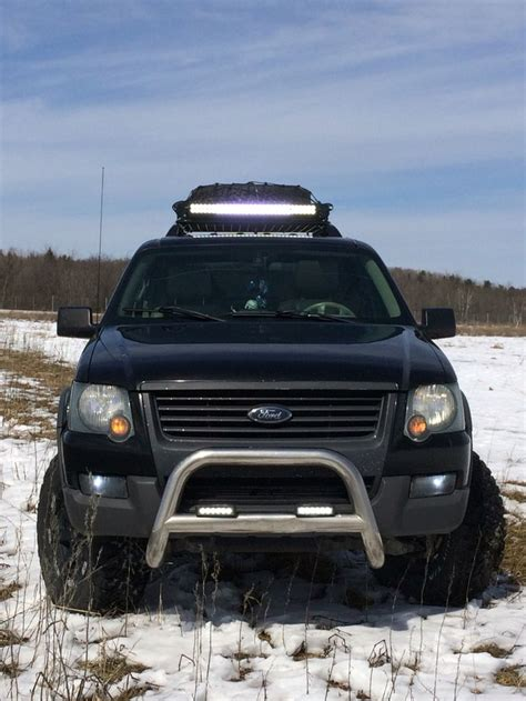 Ford Escape Road by 16 Best Ford Escape Road Images On