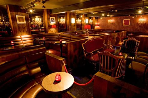 Blanket Babylon Shoreditch Reviews by Book The Chagne Lounge At Blanket Babylon