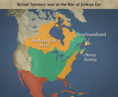 territory in america map documentary