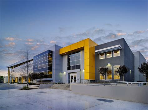 home design gallery edison top 25 best school building ideas on pinterest