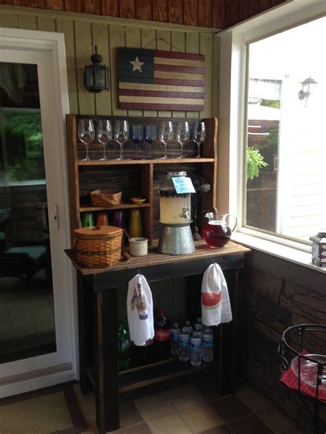 potting bench bar the 25 best potting bench bar ideas on pinterest diy