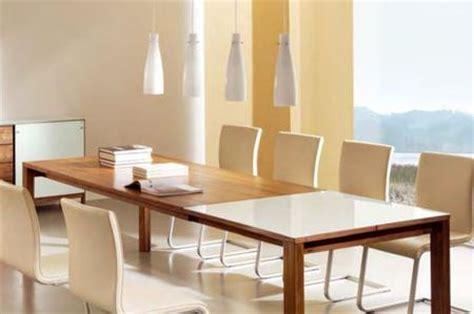 illuminazione sala pranzo ladari moderni per sala da pranzo il meglio