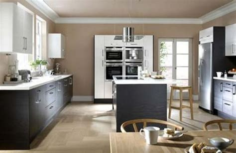 moben kitchen designs moben kitchen designs image gallery moben kitchens