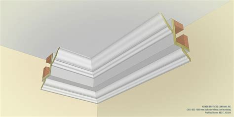Home Decor Stores Dallas Tx 100 colonial molding wainscot paneling house of
