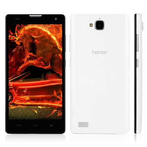 Huawei Honor 3c H30 8gb huawei honor 3c h30 u10 mtk6582 5 quot android 4 2 smartphone