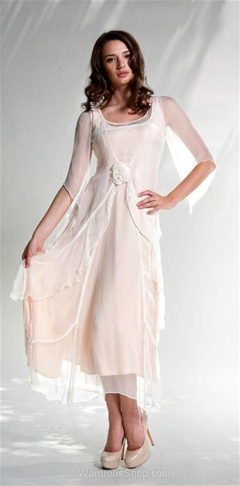 The Dressmarket Second Wedding Dresses Hippyshopper by Garden Wedding Dresses Garden Weddings And Second Wedding