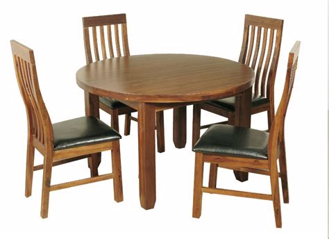 round kitchen table with round dining tables round kitchen tables