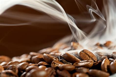 Coffee Roasting roasting coffee beans a brown produces valued