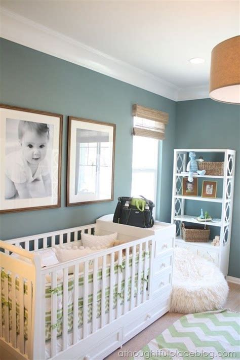 Baby Boys Rooms by 25 Best Ideas About Boy Nurseries On Nursery Nursery Organization And Nursery To