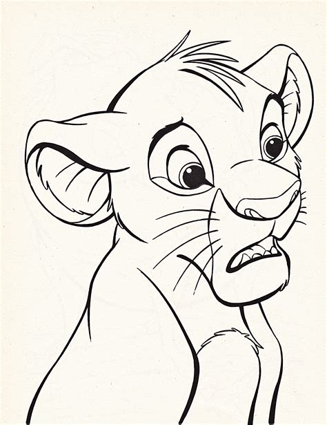 disney esmeralda coloring page disney esmeralda coloring pages coloring pages for free