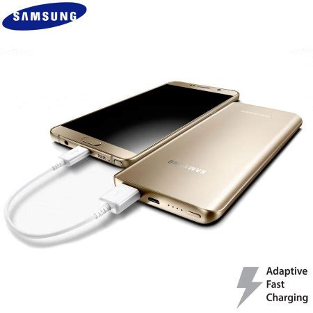 Hippo Batere Samsung J3 Samsung J5 Battery Power 3450 Mah samsung portable 5 200mah fast charge battery pack gold