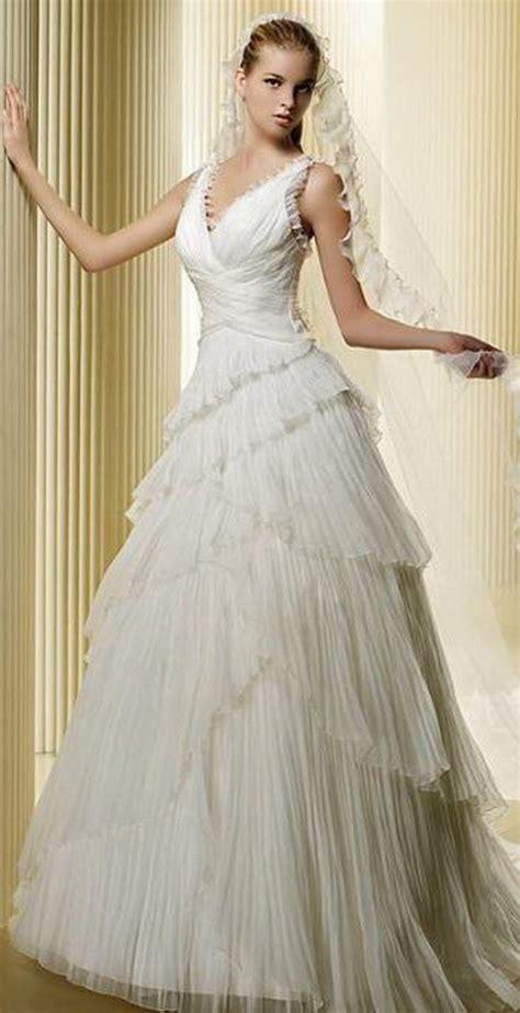 Wedding Frocks by Beautiful Wedding Frocks 2012 Mails