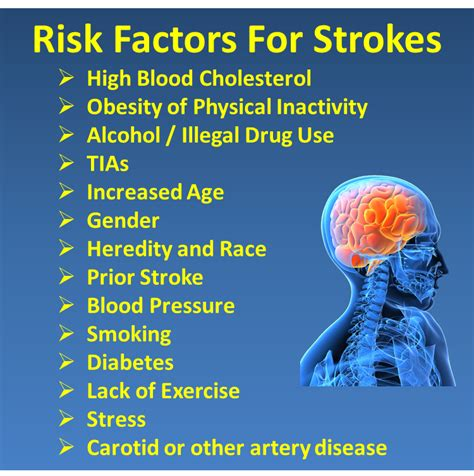 stroke call 911 clot buster for stroke books 80 of strokes are preventable