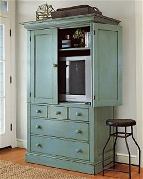 small armoire for tv best 25 tv armoire ideas on pinterest armoire painted