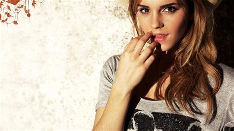 emma watson gorgeous emma watson hd beautiful celebrities picture desktop