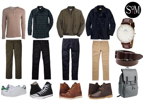 s wardrobe essentials s winter fashion essentials 183 styles of