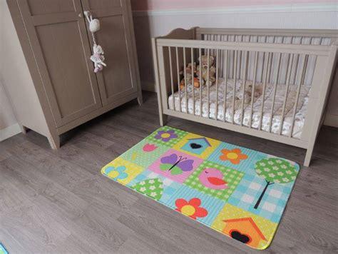 tapis enfant chambre tapis pour chambre d enfant onlinemattenshop be