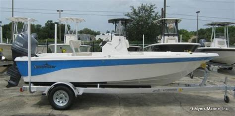 nautic star boats fort myers nautic star nautic bay boats for sale in fort myers florida