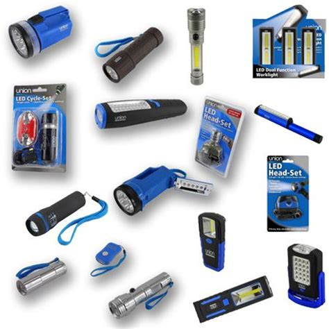 house of batteries wholesale battery suppliers house of batteries