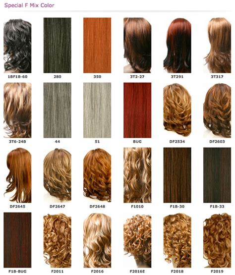 aveda hair color shoo seng nduwe ngamuk aveda hair color chart
