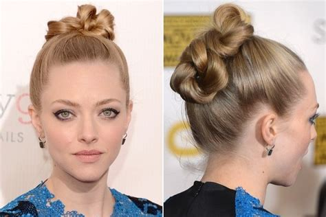 12 braided styles to wow your clients styleicons amanda seyfried s 14 best hair looks styleicons