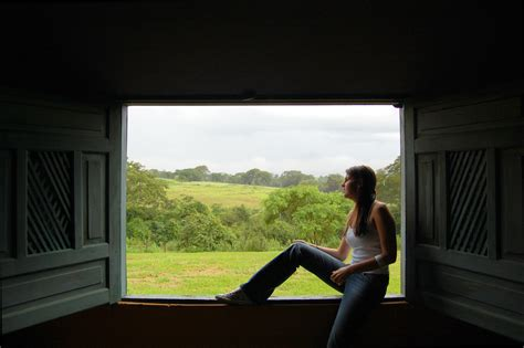 sitting window are you sitting on the fence why you shouldn t mccance psychology