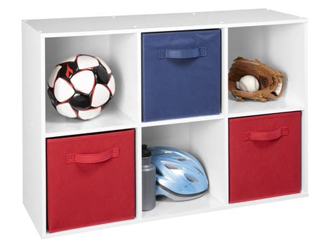 Closetmaid Storage Units Reviews Of Best Closetmaid Cubeicals To Buy