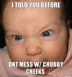 Chubby Meme - is it wrong that i love chubby brickhousechick